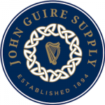 JOHN GUIRE SUPPLY