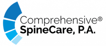 COMPREHENSIVE SPINECARE,P.A.