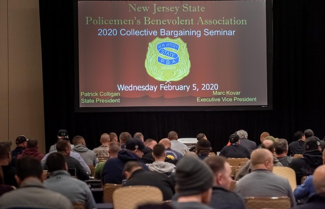 NJ-Cops_AC-2-16